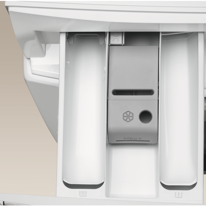 Electrolux EW7W4684W Szabadonálló mosó-szárító » Mósó-szárítógép ... b62e03e24b